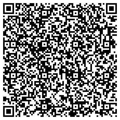 QR-код с контактной информацией организации ЭКСПЕРТНО-ПРАВОВОЙ ЦЕНТР ЮРИДИЧЕСКОГО ФАКУЛЬТЕТА, ГУ