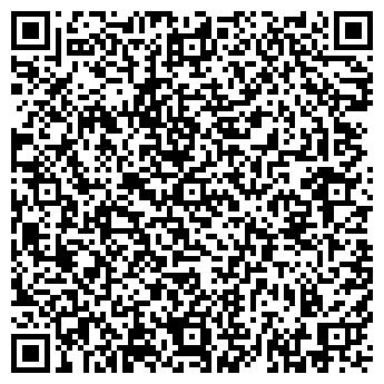 QR-код с контактной информацией организации ЛЯЛЬКИНА Т.П.
