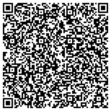 QR-код с контактной информацией организации ВАСИЛЕОСТРОВСКИЙ РАЙОН АКУЛЕНКО А. И. НОТАРИАЛЬНАЯ КОНТОРА