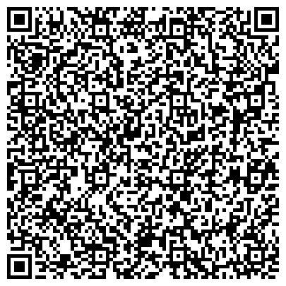 QR-код с контактной информацией организации ВАСИЛЕОСТРОВСКИЙ РАЙОН АНТОНОВОЙ Е. В., СТРУЦКОЙ И. Н. НОТАРИАЛЬНАЯ КОНТОРА