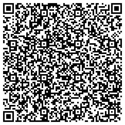 QR-код с контактной информацией организации ВАСИЛЕОСТРОВСКИЙ РАЙОН КУШНОВА А. С. НОТАРИАЛЬНАЯ КОНТОРА