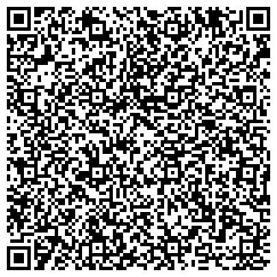 QR-код с контактной информацией организации ВАСИЛЕОСТРОВСКИЙ РАЙОН ПЕКАРЕВОЙ О. А. НОТАРИАЛЬНАЯ КОНТОРА