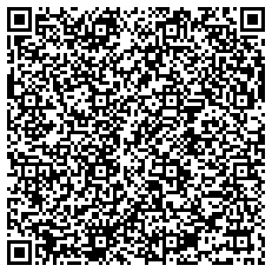 QR-код с контактной информацией организации ВАСИЛЕОСТРОВСКИЙ РАЙОН СТАРОВОЙТОВА Н. А. НОТАРИАЛЬНАЯ КОНТОРА