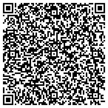 QR-код с контактной информацией организации ВАСИЛЕОСТРОВСКИЙ РАЙОН СУСЛОВА А. Ю. НОТАРИАЛЬНАЯ КОНТОРА