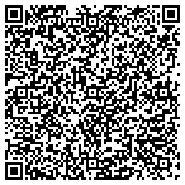 QR-код с контактной информацией организации АУДИТ И КОНСУЛЬТАЦИЯ БИЗНЕСА, ООО