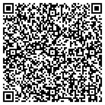 QR-код с контактной информацией организации АУДИТА И ОЦЕНКИ ЦЕНТР