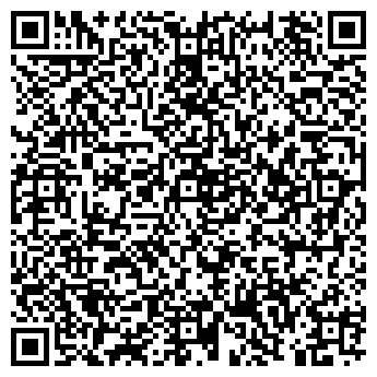 QR-код с контактной информацией организации КОНСАЛТ, ООО