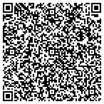 QR-код с контактной информацией организации ЛВК-АУДИТ-ЭНЕРГО, ЗАО