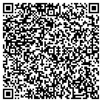 QR-код с контактной информацией организации ПРОФАУДИТ, ООО