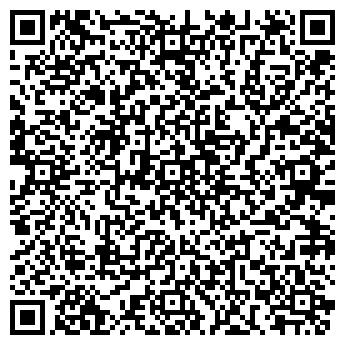 QR-код с контактной информацией организации ПРОФИКОН, ЗАО