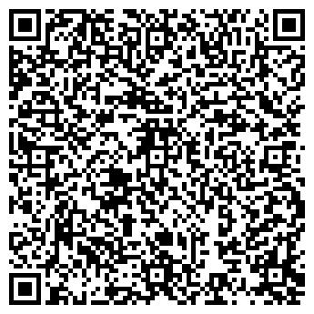 QR-код с контактной информацией организации МАСТЕР-КОНСАЛТ СЗБК