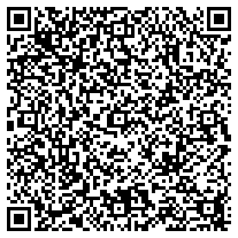 QR-код с контактной информацией организации СВОЕ ДЕЛО, ООО