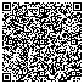 QR-код с контактной информацией организации АВЕРС ГРУППА КОМПАНИЙ
