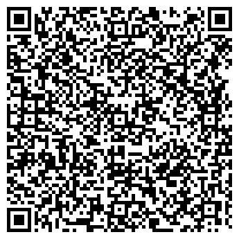 QR-код с контактной информацией организации АССИСТАНС АУДИТ