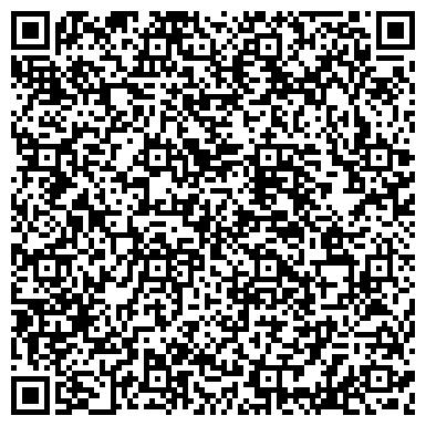 QR-код с контактной информацией организации БИЗНЕС ПРЕДСТАВИТЕЛЬСТВО ВОСТОЧНОЙ ФИНЛЯНДИИ