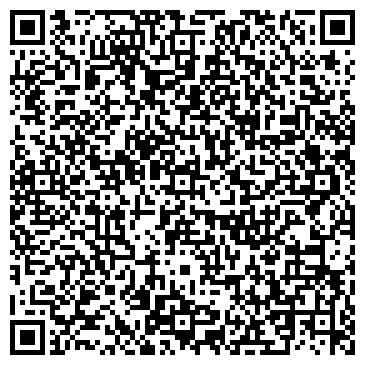 QR-код с контактной информацией организации БИЗНЕС ТЕХНОЛОГИИ, ООО