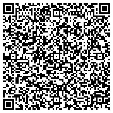 QR-код с контактной информацией организации ОБЪЕДИНЕННЫЙ ЭКСПОРТ, ООО