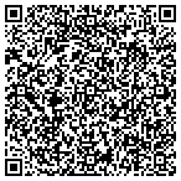 QR-код с контактной информацией организации ПРАГМАТИКА, ООО