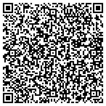 QR-код с контактной информацией организации ПРОВОКАЦИЯ РОСТА