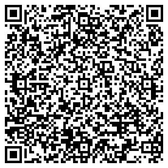 QR-код с контактной информацией организации ТЕЛЕКОМ-ПРОЕКТ, ООО