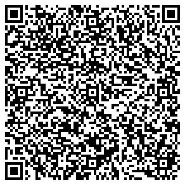 QR-код с контактной информацией организации ЭЙЧ ПИ КОММИТМЕНТ, ООО