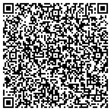 QR-код с контактной информацией организации PRICEWATERHOUSECOOPERS