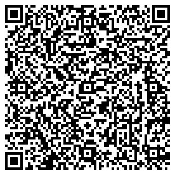 QR-код с контактной информацией организации СПЕКТР ГРУПП, ООО