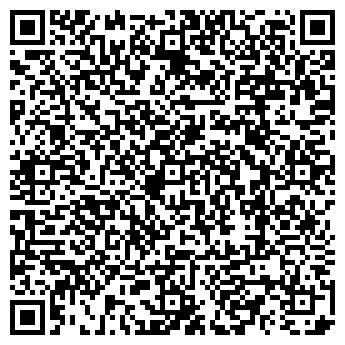 QR-код с контактной информацией организации NIKSOL.RU
