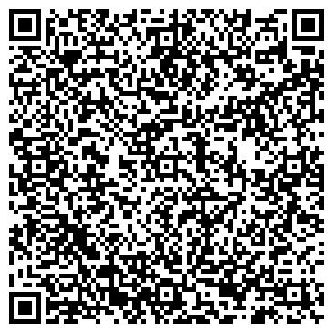 QR-код с контактной информацией организации РУССКИЙ АНТИКВАРИАТ, ЗАО