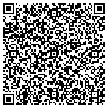 QR-код с контактной информацией организации JOBSMARKET.RU
