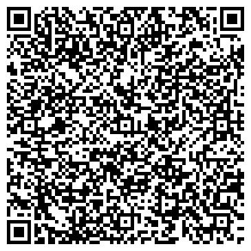 QR-код с контактной информацией организации ИНСТИТУТ КОМПЬЮТЕРНЫХ ТЕХНОЛОГИЙ