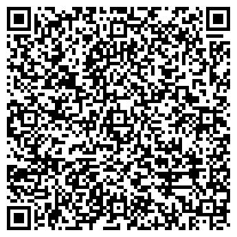QR-код с контактной информацией организации АЙ ПИ СЕТЬ СПБ, ООО