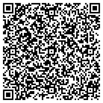QR-код с контактной информацией организации БЕЛЛТЕКС, ЗАО