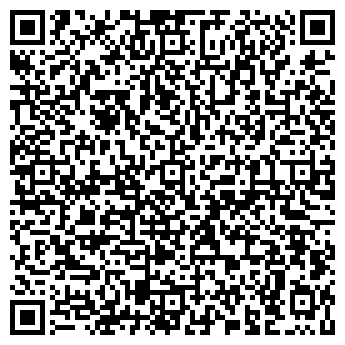 QR-код с контактной информацией организации ЖАС ОТАУ ДВОРЕЦ БРАКОСОЧЕТАНИЯ КГКП