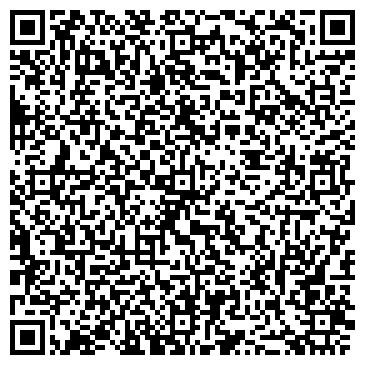 QR-код с контактной информацией организации СМОЛЕНКА-ИНТЕРНЕТ, ООО