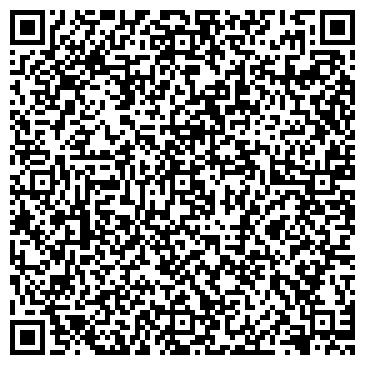 QR-код с контактной информацией организации F5 ВЕБ-АГЕНТСТВО