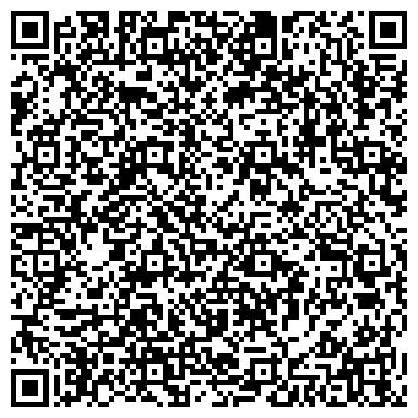 QR-код с контактной информацией организации АЛЬФА-ДИЗАЙН РЕКЛАМНО-ПРОИЗВОДСТВЕННАЯ ФИРМА, ООО