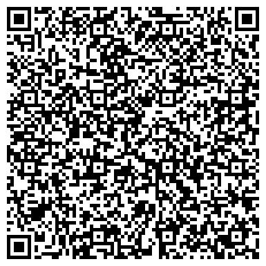 QR-код с контактной информацией организации ЗНАМЯ РЕКЛАМНО-ПРОИЗВОДСТВЕННОЕ ПРЕДПРИЯТИЕ, ООО