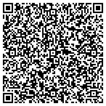QR-код с контактной информацией организации ВИДЕО ИНТЕРНЕШНЛ САНКТ-ПЕТЕРБУРГ, ЗАО