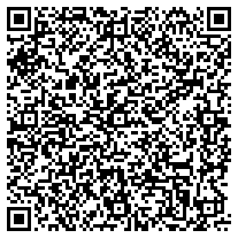 QR-код с контактной информацией организации ИМКА-МЕДИА