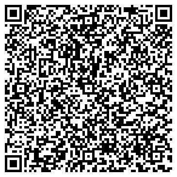 QR-код с контактной информацией организации ПРАЙМ МАРКЕТИНГОВОЕ АГЕНТСТВО
