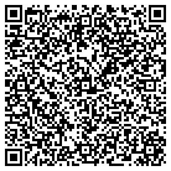 QR-код с контактной информацией организации КАЗАХСКИЙ НИИ ГЛАЗНЫХ БОЛЕЗНЕЙ