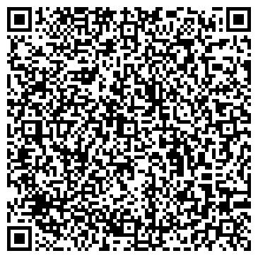 QR-код с контактной информацией организации РЕКЛАМНО-ПРОИЗВОДСТВЕННАЯ ФИРМА
