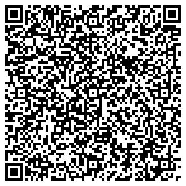 QR-код с контактной информацией организации СЛУЖБА ЭКСПРЕСС ОБЪЯВЛЕНИЙ