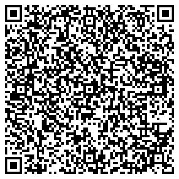 QR-код с контактной информацией организации ТЕЛЕФОННАЯ КОММЕРЧЕСКАЯ СЛУЖБА 008, ОАО