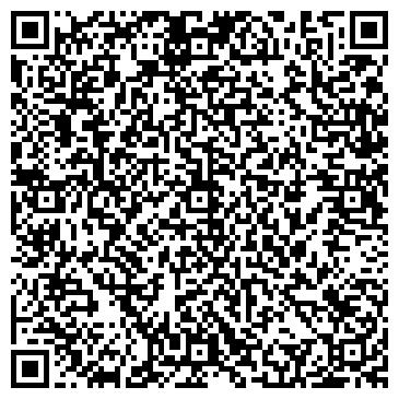 QR-код с контактной информацией организации Debuche