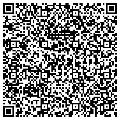 QR-код с контактной информацией организации BRAND-MEDIA GROUP/ГРУППА КОМПАНИЙ БРЕНД-МЕДИА