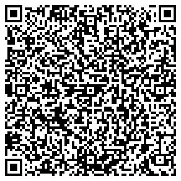 QR-код с контактной информацией организации 1-ST CLASS SIGNS FROM CONCORD