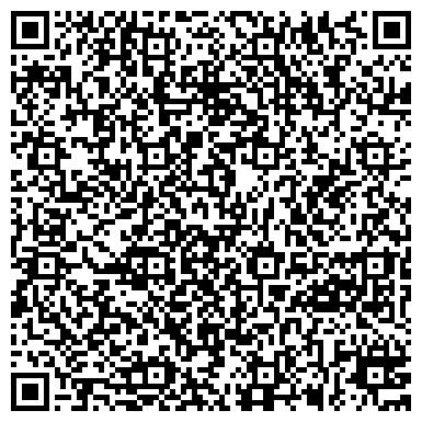 QR-код с контактной информацией организации ТОПЛАЙН МАРКЕТИНГ И КОНСАЛТИНГ АГЕНТСТВО