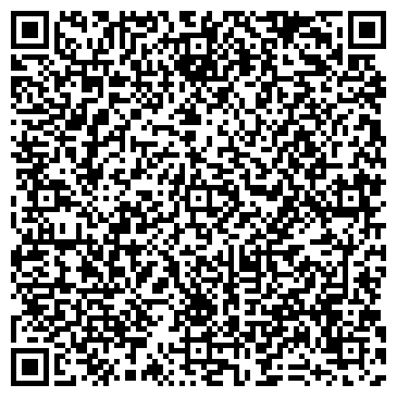 QR-код с контактной информацией организации КРОСС-МЕДИА ИНФОРМАЦИОННАЯ ГРУППА